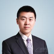 樊忠欽律師