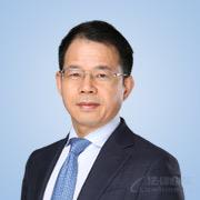 深圳律师-李修蛟