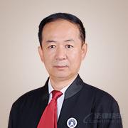 张辉利律师