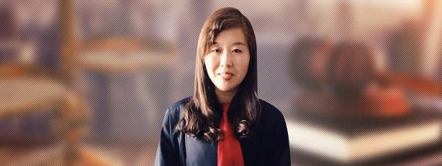 西宁律师-梁洪娟
