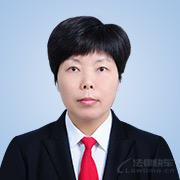 寧波律師-夏立芳