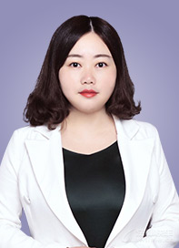 李中敏律师
