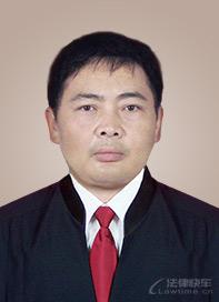 王常青律师