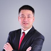 袁偉民律師