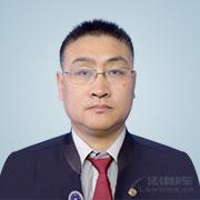 孫華平律師