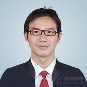 桂文濤律師