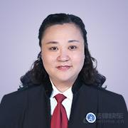 李淑娟律师