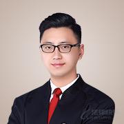 鄭玉軍律師