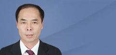 西宁律师-李西京