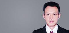 信阳律师-李开辉