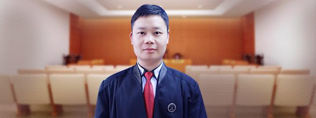 长沙律师-王强强