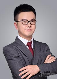 吴一帆律师
