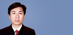 桂林律师-陈志文