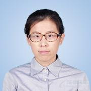廊坊律师-李媛