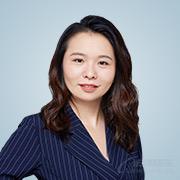 姚广怡律师