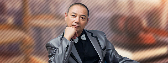 九江律師-陶仕齊