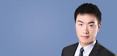 棗莊律師-郭法宏