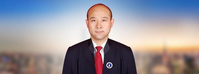 黄山律师-苑振江
