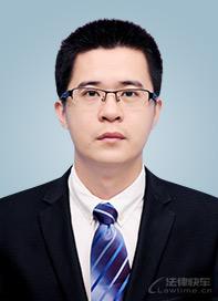 林振富律師