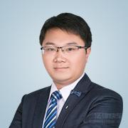 贵阳律师-方启航