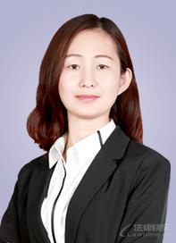 李會民律師
