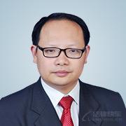 长沙律师-刘沛