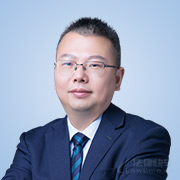 杭州律师-何肖龙