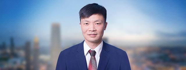 武汉律师-聂军友