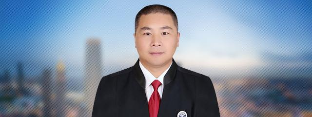 楚雄州律師-張月東