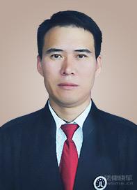李朋坤律师