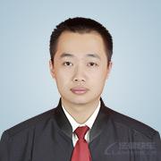 謝躍華律師