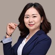 杜麗燕律師