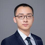 張鵬旭律師