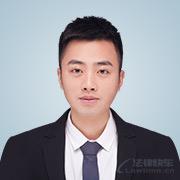 徐州律师-滕尚文