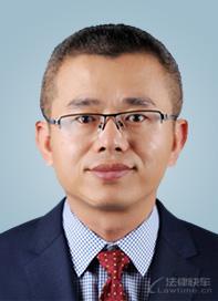 范培水律师