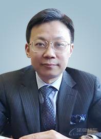 胡國慶律師