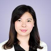 衡陽律師-周玉蘭
