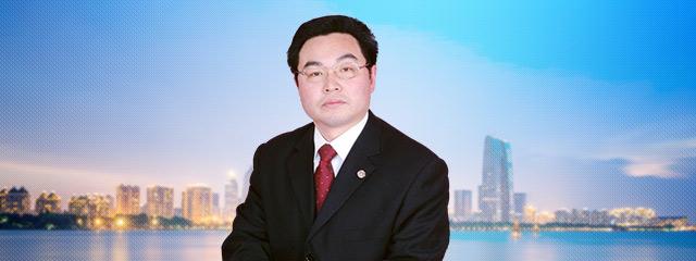 武汉律师-阮建国