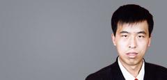 長治律師-和晉峰