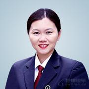 房翠萍律師