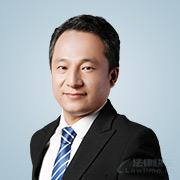 沈阳律师-郝明