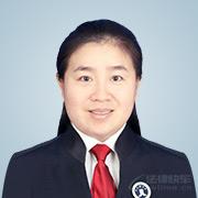 郑州律师-李继红