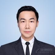 张慧敏律师