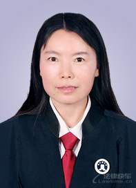 王玉蘭律師