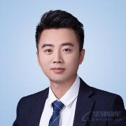 滕尚文律师