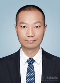 陈景芝律师