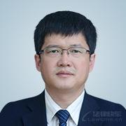 李友林律师