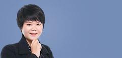 黔西南州律师-陈富燕
