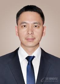 譚顯友律師