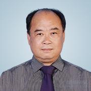 西安律师-朱小军